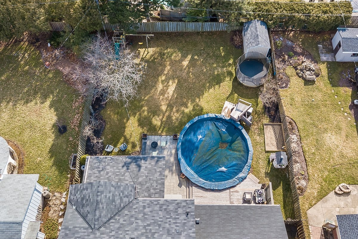 182-white-pines-drive-burlington-on-l7l-4e4-backyard-aerial-4-buller-real-estate-group_00035