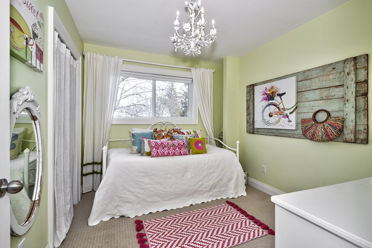 182-white-pines-drive-burlington-on-l7l-4e4-bedroom-2-buller-real-estate-group_00020