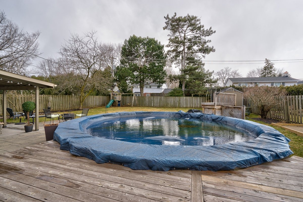 182-white-pines-drive-burlington-on-l7l-4e4-pool-buller-real-estate-group_00004
