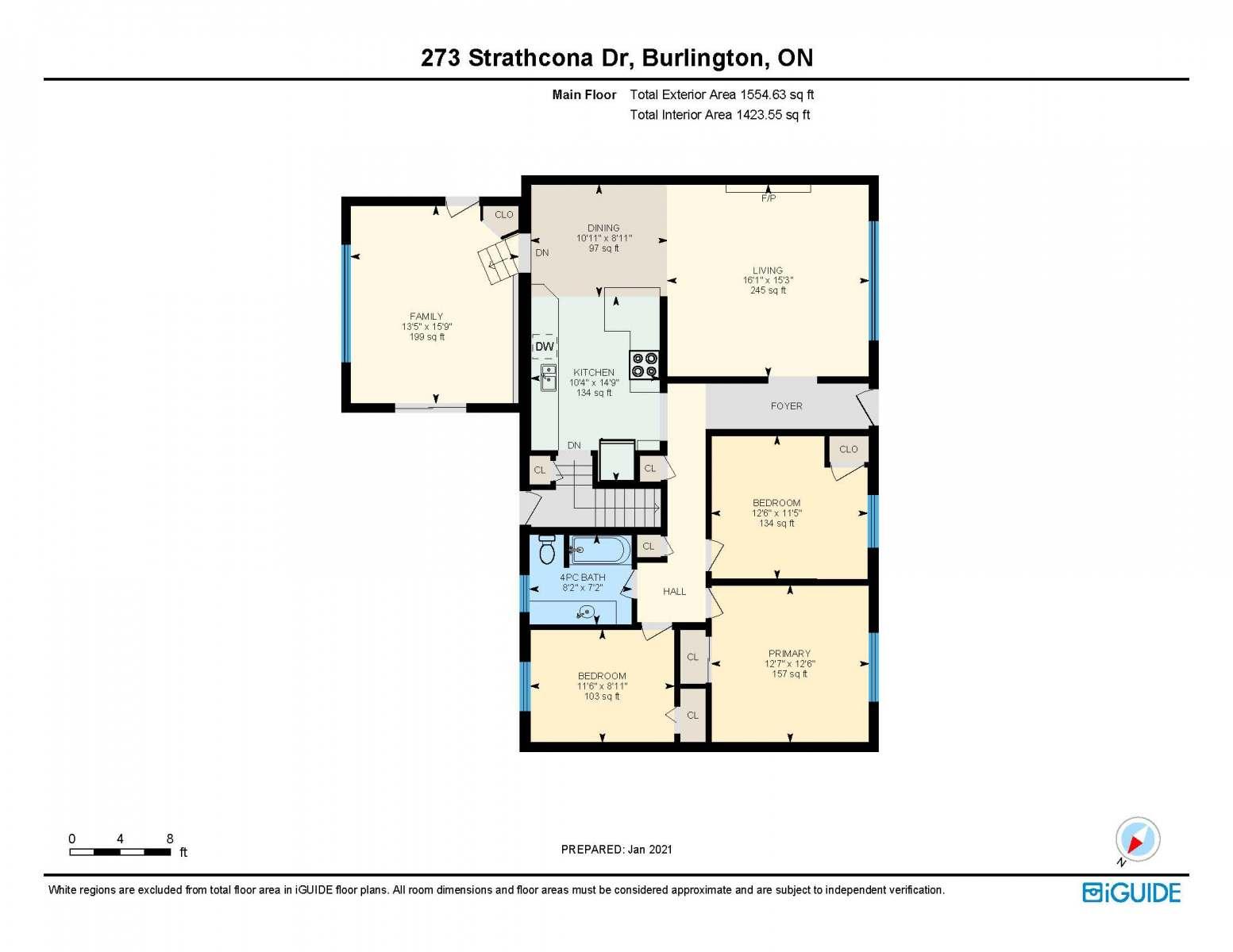 floorplan_imperial_en_Page_2