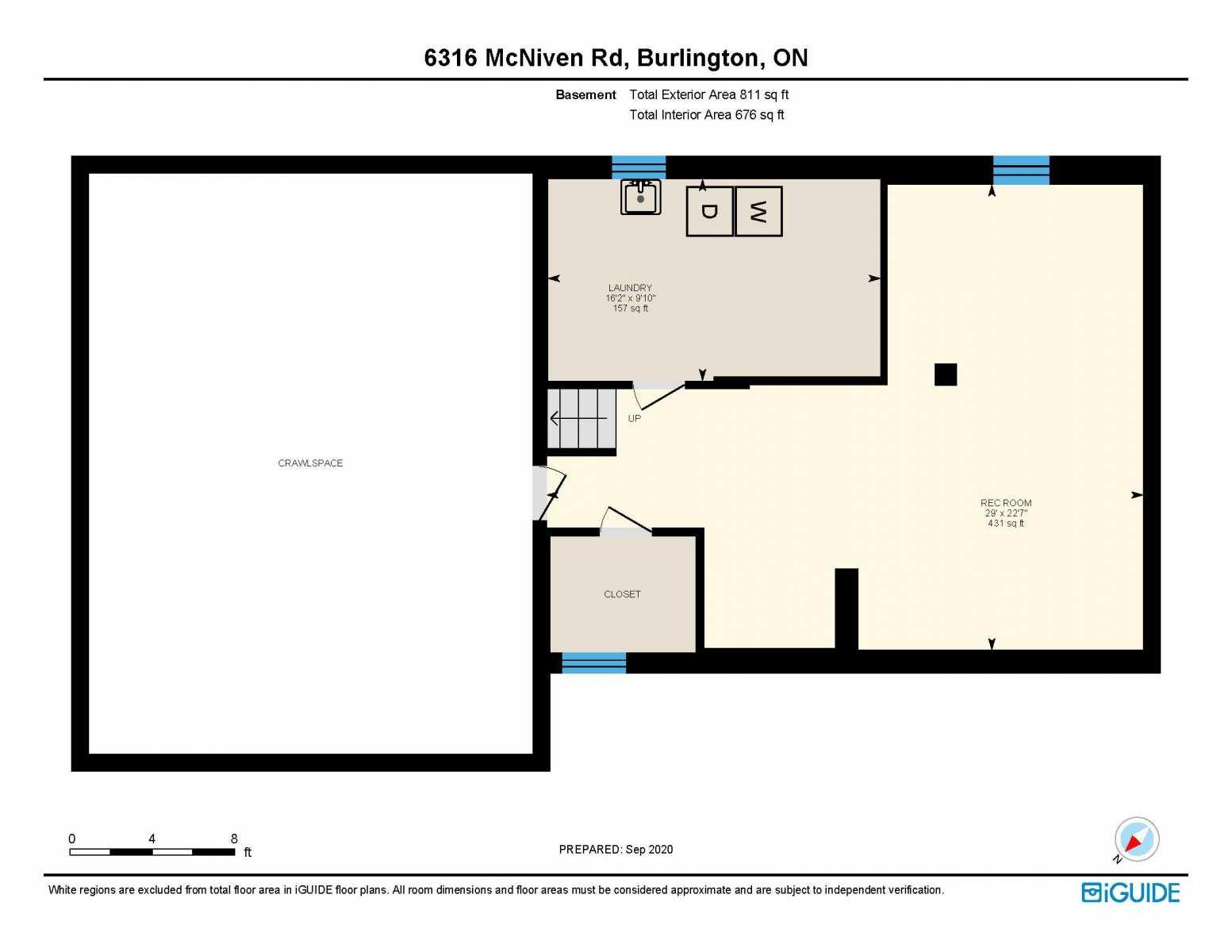floorplan_imperial_en_Page_4