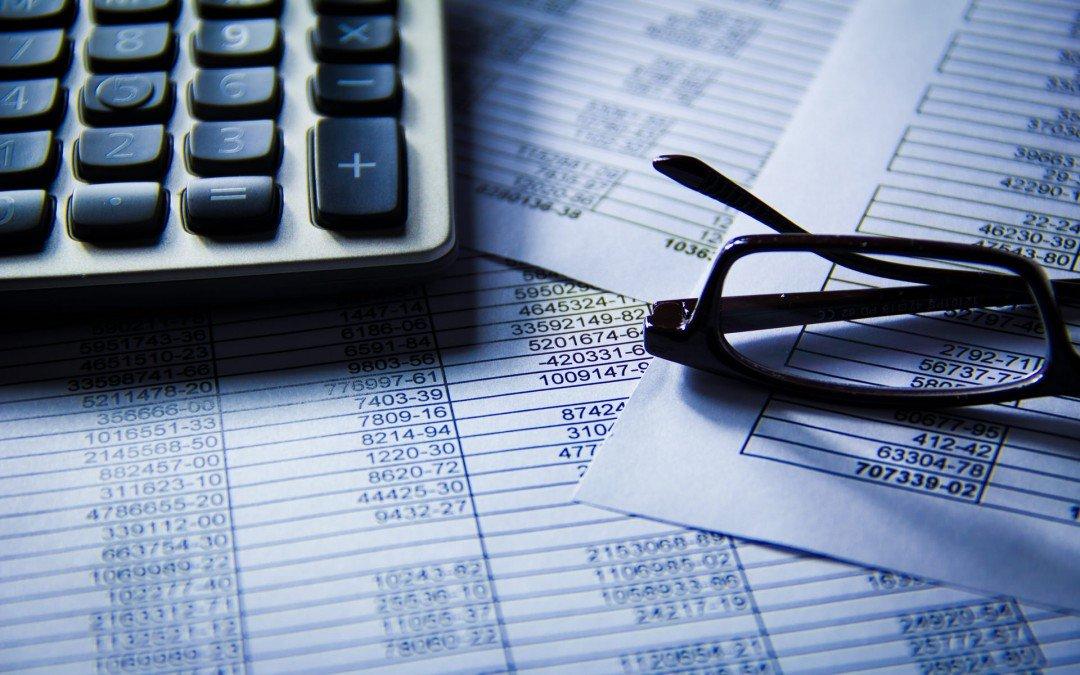 Canadian Real Estate Forecast gets upward revision