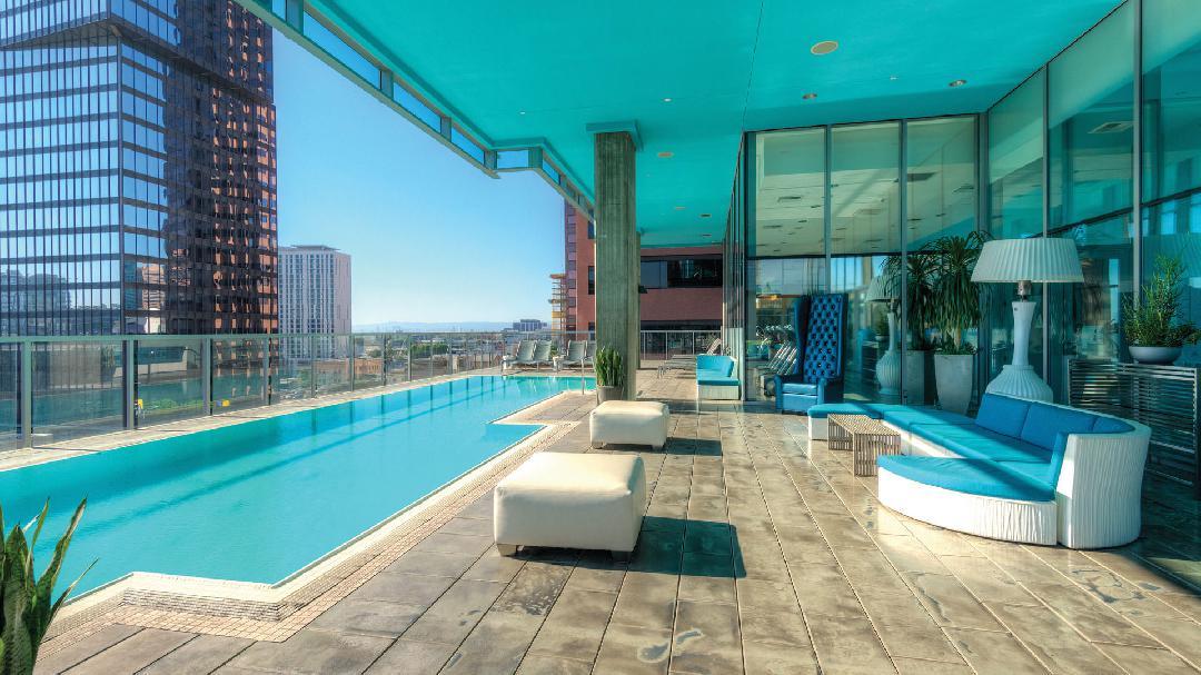 Brandon Buller Earns Coldwell Banker Global Luxury Property Specialist Designation
