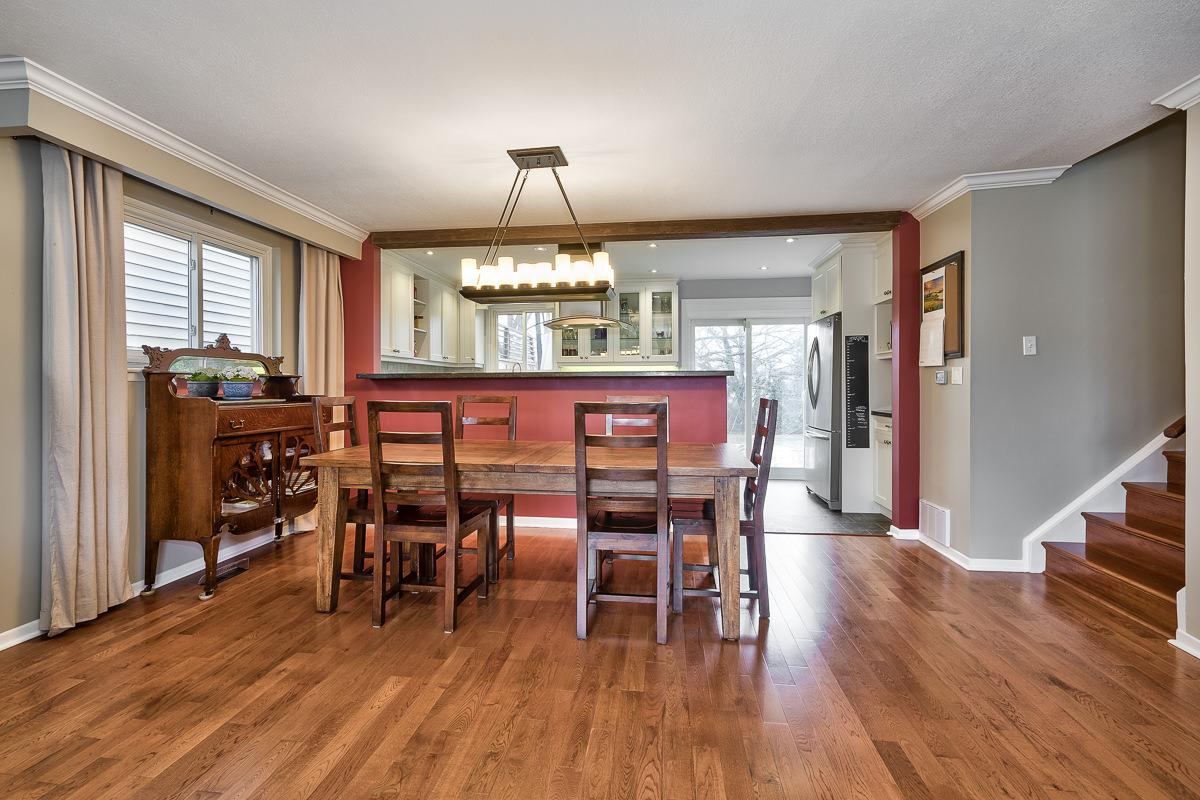 5350 Riverside Drive, Burlington, Ontario, L7L 3X8, mls, 4 Bedrooms Bedrooms, ,1 BathroomBathrooms,Residential,Sold,Riverside Drive,1043